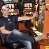 Интервью Рахима Чахкиева после победы в Лас-Вегасе