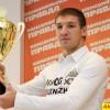 Итоги 2010 года в российском профессиональном боксе