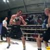 Геннадий Мартиросян требует Дмитрия Пирога и его титул!