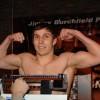 Российский боксер Андрей Невский оказался в американской тюрьме