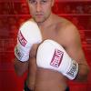 Новости бокса 7 мая