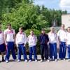 В Турции начался 39-й чемпионат Европы по боксу