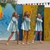 Открытый Всероссийский конкурс исполнителей на саксофоне!