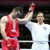 Артур Бетербиев: Наведу порядок в новой весовой категории