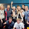 Итоги суперфинала по боксу в Тюмени!