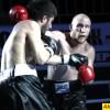 Суперфинал по боксу в Тюмени! (видео)