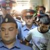 Суд отпустил Расула Мирзаева под залог в 5 млн. рублей (видео)