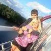 Арест Расула Мирзаева продлили на 72 часа