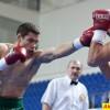 Боксерское шоу в Самаре: Ильшат Хуснулгатин – Марат Хасанов