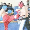 Кикбоксер из Саратова убил прохожего ударом кулака