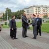 Николай Валуев будет помогать отечественной полиции