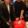 Серхио Мартинес – изгой в мире бокса