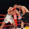 Дмитрий Пирог защитил титул чемпиона Мира в бою с Мартиросяном