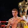 Дмитрий Пирог – Геннадий Мартиросян (видео)