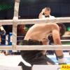 Максим Власов – Гасан Гасанов (видео)