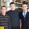 Тимур Гайдалов: И в шлемах можно показывать зрелищный бокс!