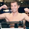 Сергей Дзинзирук: Не хочу останавливаться на полпути