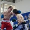Андрей Климов стал чемпионом Америки!