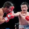 Тошиаки Нишиока в седьмой раз отстоял свой титул