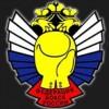 Состоялось заседание Президиума Федерации бокса России