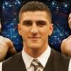 Марко Хук вызывает Кличко на бой