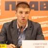 Дмитрий Пирог: Я готов рискнуть своим титулом