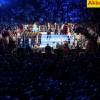 Боксерские шоу в России становятся популярными!