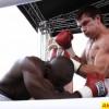 Боксер Роман Симаков находится в коме… Молитесь за него!
