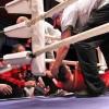 Подробности трагической смерти боксера Романа Симакова