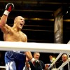 Николай Валуев ушел из бокса