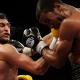 Амир Хан выявил жульничество в бою с Петерсоном (видео)