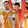 Бой Пола Малиньяджи и Вячеслава Сенченко пройдет на Украине