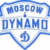 "WSB: Mumbai Fighters vs Динамо ""Москва"" (видео)"