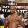 Исмаил Силлах: Могу избить любого действующего чемпиона