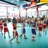 Губернатор Челябинской области открыл школу бокса