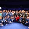 WSB: «Динамо-Москва» – Astana Arlans