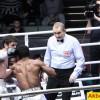 Александр Калинкин комментирует бой Аллахвердиев – Мендоса