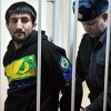 Расул Мирзаев освобожден под залог в 100 тысяч рублей
