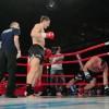 "FIGHT NIGHTS ""Битва под Москвой 6″"