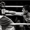 Марко Хук и Ола Афолаби сойдутся на ринге 5 мая