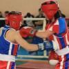Женская сборная по боксу едет за медалями в Китай