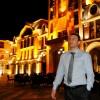 Кличко будет внедрять опыт Саакашвили на Украине