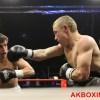 БОИ НА ВЫЖИВАНИЕ [ТАФФАЙТ]: Интервью с боксерами (видео)