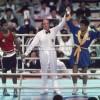Рой Джонс дождался медали от Олимпийского комитета