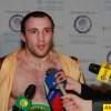 Асланбек Козаев и Антон Новиков побеждают в США