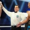 Дмитрия Пирога готовят к лишению чемпионского пояса