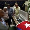 Скончался легендарный кубинский боксер Теофило Стивенсон