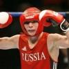 Олимпиада-2012. Бокс. Прямая трансляция (видео)