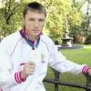 Олимпиада-2012. Бокс. Прямая трансляция из Лондона (видео)