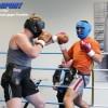 Марко Хук: Я хочу лично забрать титул чемпиона Мира у Поветкина